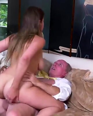 Ivy impresses with her huge tits and ass - Ivy Rose