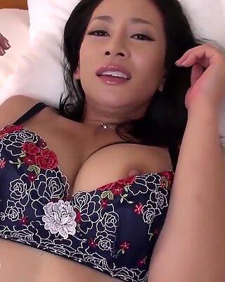 Rei Kitajima dirty slut