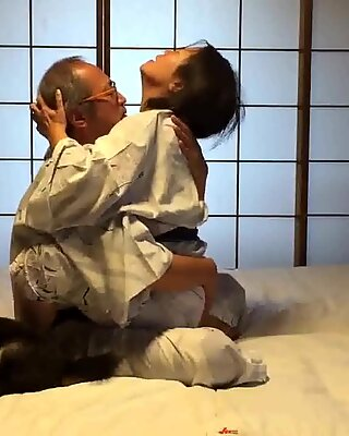 Thai Chi - Sex meditation - thai chi way of making love